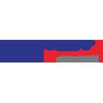 Econet Zimbabwe logo