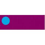 Open Mobile Puerto Rico logo