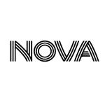 Nova Iceland logo