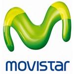 Movistar Nicaragua logo