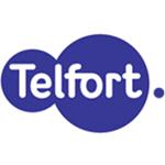 Telfort Netherlands logo