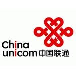 China Unicom China logo