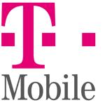 T-Mobile Netherlands logo