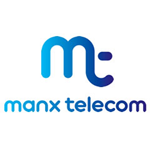 Manx Telecom United Kingdom logo