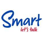 Smart Burundi logo