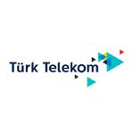 Turk Telekom Turkey logo