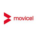 Movicel Angola logo