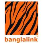 Banglalink Bangladesh logo