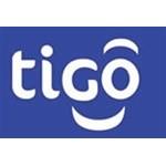 Tigo Chad logo
