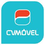 CVMovel Cape Verde logo
