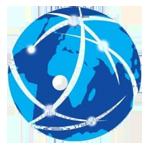 Muni Equatorial Guinea logo