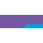 Vectone Mobile Netherlands logo
