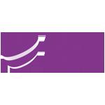 Telia Estonia logo