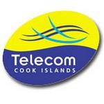 Bluesky Cook Islands logo