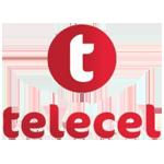 Telecel Zimbabwe logo