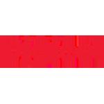 Digicel Saint Vincent and the Grenadines logo