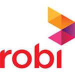 Robi Bangladesh logo