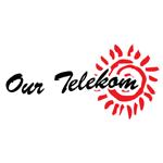 Breeze Sms Messaging Platform In Solomon Islands Breeze Messaging And Mobile Info
